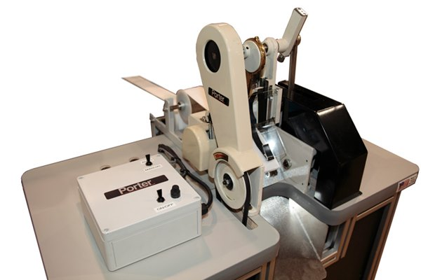Handle Machines From Global Systems Group